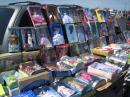 Wolff's Flea Market. (click to zoom)