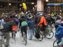 Chicago Critical Mass. (click to zoom)