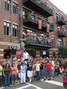Pride Parade. (click to zoom)