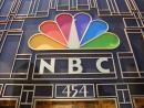 NBC studios. (click to zoom)