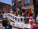 Pride Parade (click to zoom)