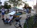 North Side Critical Mass (click to zoom)