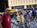 Chicago Critical Mass (click to zoom)