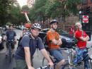 Dubi's Tu b'Av ride. (click to zoom)