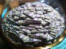 Money Museum (click to zoom)