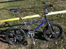 My new BMX (click to zoom)