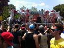Pride Parade (click to zoom)