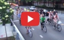 World Naked Ride Chicago 2018 count video (click to zoom)