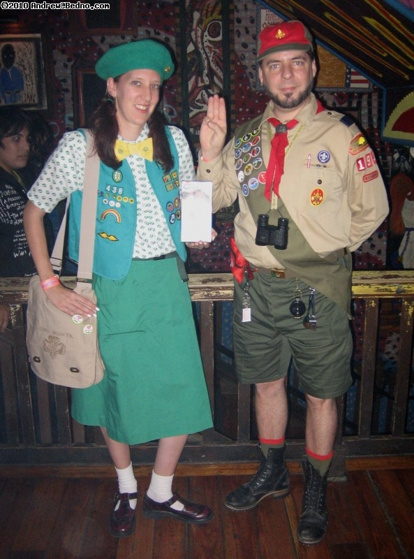 Andrew's art 2007.10.27 (click for next photo)