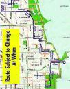 Chicago Critical Mass 1998.02.27 (click to zoom)