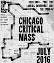 Chicago Critical Mass 2016.07.29 (click to zoom)