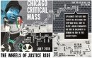 Chicago Critical Mass 2018.07.27 (click to zoom)