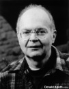 Donald Knuth (1938-) (click to zoom)