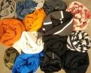 Box 34: Sweatshirts (click to zoom)