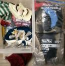 Box 37: Costumes (click to zoom)