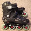 Case 01: Skates (click to zoom)
