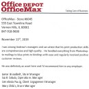 OfficeDepot (click to zoom)