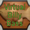 Virtual Billy Bass